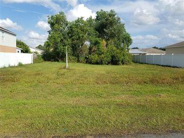 244 BEDFORD DRIVE, Kissimmee, FL, 34758,