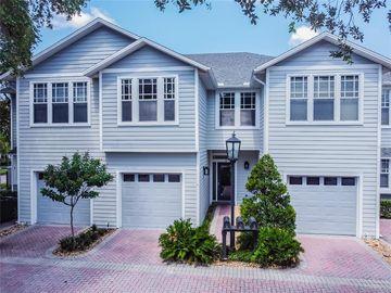 2311 W MORRISON AVENUE #2, Tampa, FL, 33629,