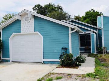 5414 LEWISTON STREET, Orlando, FL, 32812,