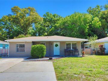 4005 N GLEN AVENUE, Tampa, FL, 33607,