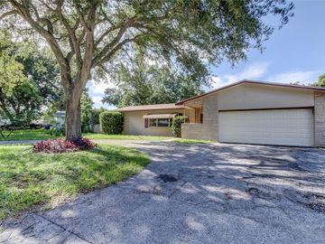 2198 CAMPUS DRIVE, Clearwater, FL, 33764,