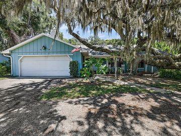 1207 W CROOKED LAKE PLACE, Eustis, FL, 32726,