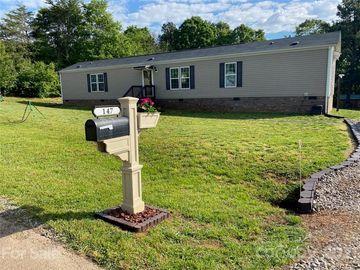 147 Gray Fox Drive, Lawndale, NC, 28090,