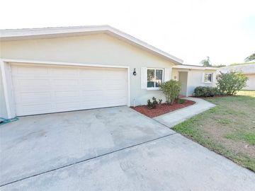 29772 66TH STREET N, Clearwater, FL, 33761,
