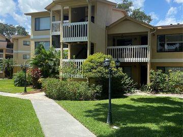 1550 S BELCHER ROAD #513, Clearwater, FL, 33764,