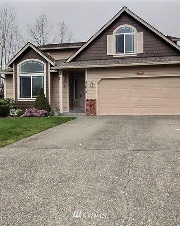 21014 82nd Street E Bonney Lake, WA, 98391