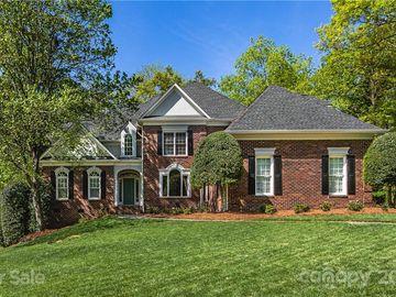 5516 Pepperdine Drive, Charlotte, NC, 28226,