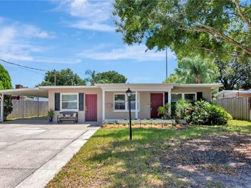 4502 S HALE AVENUE, Tampa, FL, 33611,