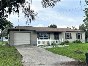 27047 FRAMPTON AVENUE, Brooksville, FL, 34602,