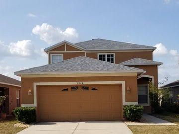 8144 CANTERBURY LAKE BOULEVARD, Tampa, FL, 33619,