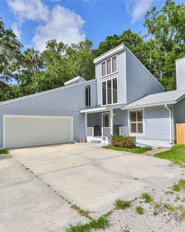 3404 62ND STREET E Bradenton, FL, 34208