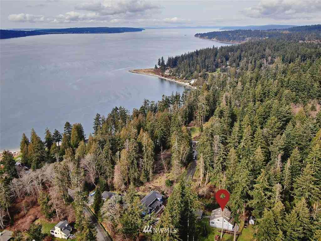 4265 Basswood Road, Freeland, WA, 98249,