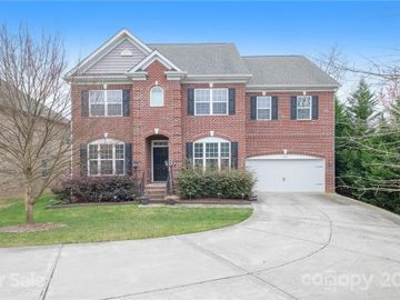 3509 Deborah Drive, Charlotte, NC, 28270,