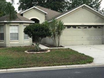 12216 SOUTHBRIDGE TERRACE, Hudson, FL, 34669,