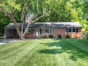 2021 Country Court, Rock Hill, SC, 29732,