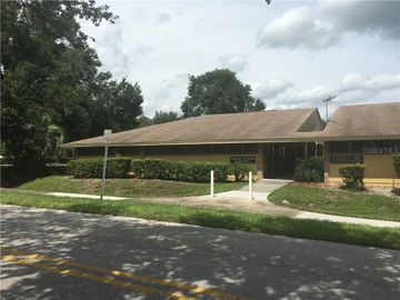 631 PALM SPRINGS DRIVE #107, Altamonte Springs, FL, 32701,