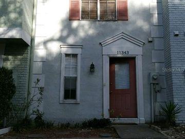 11343 STRATTON PARK DRIVE, Temple Terrace, FL, 33617,