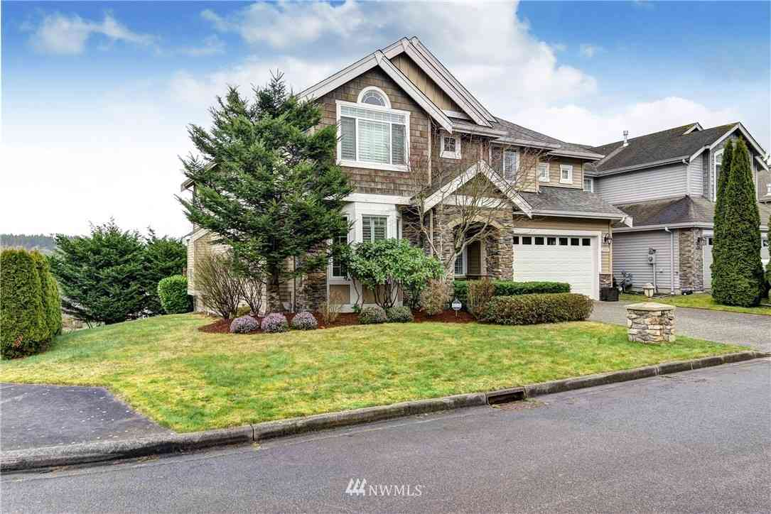 23531 19th Place W, Bothell, WA, 98021,