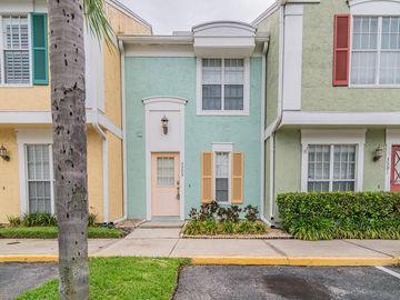 3393 W WYOMING CIRCLE, Tampa, FL, 33611,
