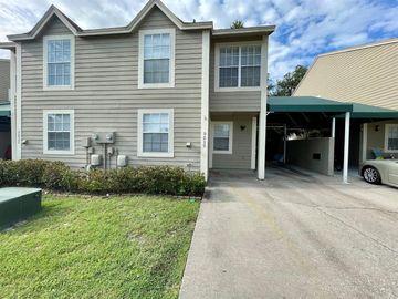9030 LAKE PLACE LANE, Tampa, FL, 33634,