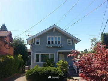 1111 29th Avenue, Seattle, WA, 98122,