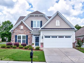 11511 Hastings Place, Indian Land, SC, 29707,