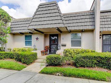 803 CORDOVA GREEN #803, Seminole, FL, 33777,