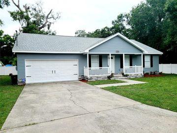 1509 S TANGERINE COURT, Plant City, FL, 33563,