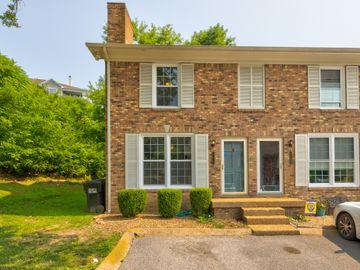 509 Hickory Villa Dr, Nashville, TN, 37211,