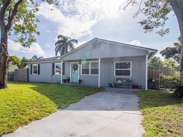 1509 YOUNG AVENUE, Clearwater, FL, 33756,