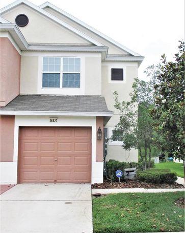 26527 CASTLEVIEW WAY Wesley Chapel, FL, 33544