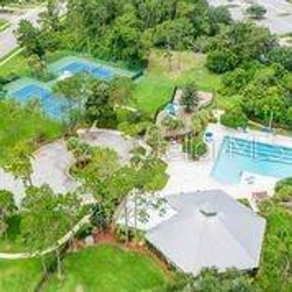 10625 CRYSTAL SPRINGS COURT