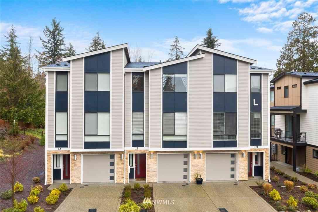 12718 35th Avenue SE #L2, Everett, WA, 98208,