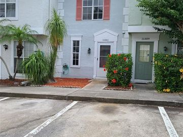 11311 STRATTON PARK DRIVE, Temple Terrace, FL, 33617,