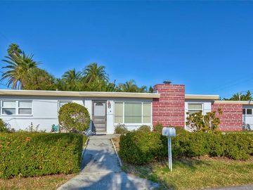 204 163RD AVENUE, Redington Beach, FL, 33708,