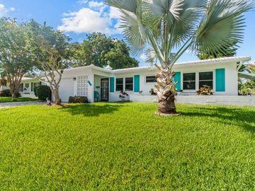 14278 93RD AVENUE, Seminole, FL, 33776,