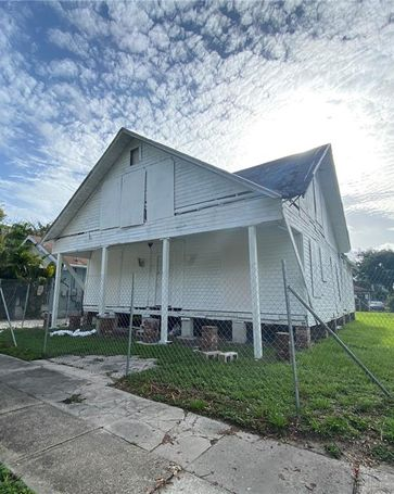 118 S WESTLAND AVENUE Tampa, FL, 33606