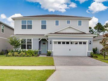 5741 WOODEN PINE DRIVE, Orlando, FL, 32829,
