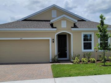 197 LUXMORE ROAD, Groveland, FL, 34736,