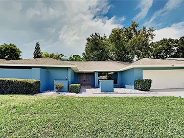 1468 RIDGE TOP WAY, Clearwater, FL, 33765,