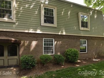 2602 Park Road #A, Charlotte, NC, 28209,
