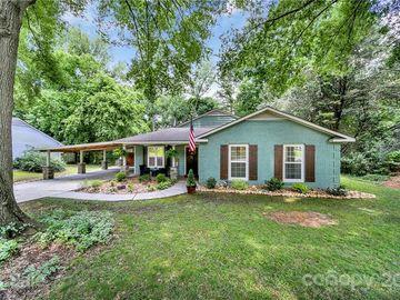 6320 Pineburr Road, Charlotte, NC, 28211,