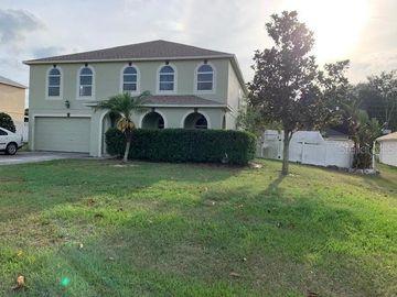 1795 SUNSET RIDGE DRIVE, Mascotte, FL, 34753,