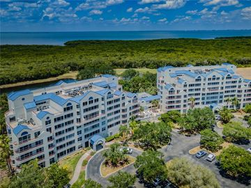 2333 FEATHER SOUND DRIVE #A404, Clearwater, FL, 33762,