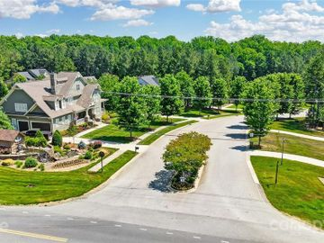 130 Santana Lane, Troutman, NC, 28166,