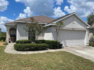 16625 CARACARA COURT, Spring Hill, FL, 34610,