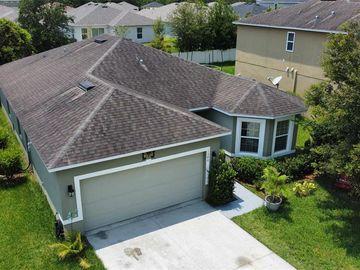 1580 TAMARIND ROAD, Davenport, FL, 33896,