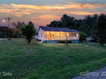 300 Pine Avenue, Cherryville, NC, 28021,