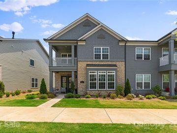 5827 Ardrey Kell Road #18, Charlotte, NC, 28277,