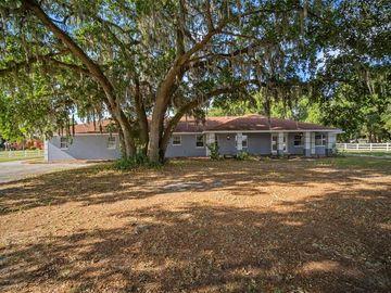 2807 E STATE ROAD 60, Plant City, FL, 33567,